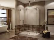 bath_shop_1